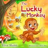 The Lucky Monkey