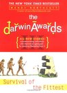 The Darwin Awards III: Survival of the Fittest (Darwin Awards, #3)