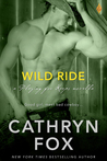 Wild Ride (Playing for Keeps, #2)