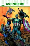 Ultimate Comics Avengers Vol. 1: The Next Generation
