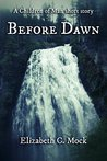 Before Dawn: (A Children of Man short story)
