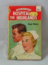 Hospital in the Highlands