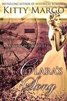 Clara's Song (A Moment in Time, #1)