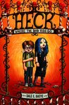 Heck: Where the Bad Kids Go (Circles of Heck)
