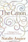 The Canon: A Whir...