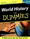 World History for...