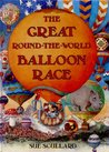 The Great Round-the-world Balloon Race
