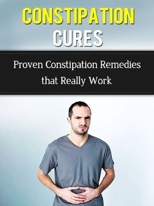 Constipation Cures