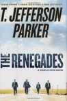 The Renegades (Charlie Hood, #2)