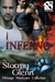 Inferno (Pacific Cove, #1)