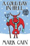 A Cold Day In Hell (Circles In Hell, #2)