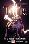 Thor, Vol. 2: Who Holds the Hammer?