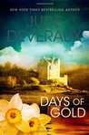 Days of Gold (Edilean, #2)