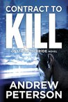 Contract to Kill (Nathan McBride, #5)