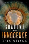 The Shadows and the Innocence (The Somnagent Book 2)