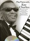 Play Piano With Ray Charles