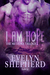 I Am Hope (The Meteora Trilogy, #3)