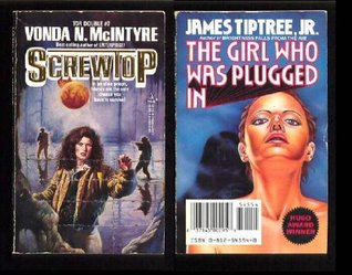 James tiptree jr the girl who was plugged in online