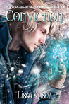 Conviction (Dominion, #3)
