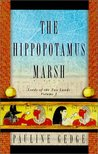 The Hippopotamus Marsh (Lords of the Two Lands, #1)