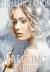 The Wrecking Faerie (Charm School, #1)