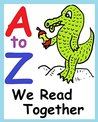 A to Z Cartoons