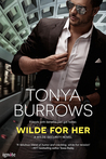 Wilde for Her (Wilde Security, #2)