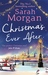 Christmas Ever After (Puffin Island #3)