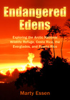 Endangered Edens by Marty Essen