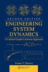 Engineering System Dynamics: A Unified Graph-Centered Approach, Second Edition