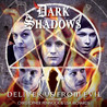 Deliver Us From Evil (Dark Shadows Dramatic Readings #48)