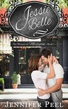 Jessie Belle (The Women of Merryton #1)
