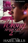Mr. Wrong After All 2: Second Chances
