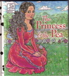 The Princess & The Pea: A Hans Christian Andersen Story