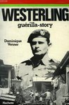 Westerling: Guerilla Story