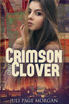 Crimson and Clover