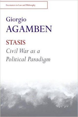 Cheap write my essay new paradigms in the study of the civil war