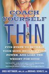 Coach Yourself Thin by Greg Hottinger
