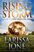 Calm Before The Storm (Rising Storm #5)