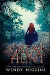 The Great Hunt (Eurona Duology, #1)