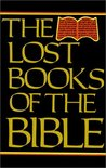 The Lost Books of the Bible