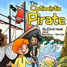 """Children's books : """" The Optimistic Pirate """",( Illustrated Picture Book for ages 2-8. Teaches your kid the value of being confident) (Beginner readers)(Bedtime ... (Social skills for kids collection 12)"""