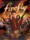 Firefly: The Official Companion Volume One (Firefly the Official Companion #1)