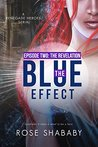 The Revelation (The Blue Effect #2)