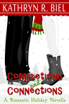 Completions and Connections: A Romantic Holiday Novella