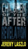 Revelation (Children of the After, #2)