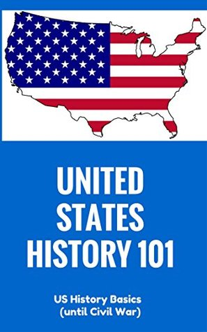 an introduction to the history of the gulf war in the united states Us history regents - thematic essays from the past 10 years  after the civil war, the united states developed an increasingly industrialized economy .