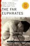 The Far Euphrates