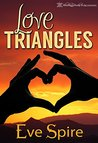 Love Triangles: Another Chance at Love