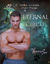 Eternal Circle (Sirius Wolves, #3)